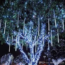 star shower laser light reviews surprising design ideas white star christmas lights shower laser