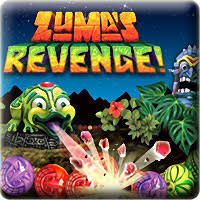 zuma revenge free download full version java free zuma revenge full game