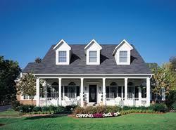 cape home designs cape home designs best home design ideas stylesyllabus us