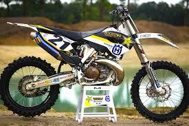 4t motocross gear jason anderson 250 2 stroke vs 450 4 stroke motocross action