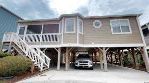 Housing In Myrtle Beach Sc Mls 1807710 Arbor House 299 Lake Arrowhead Road 3 Myrtle Beach