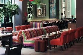 crosby street hotel new york u2014 projects u2014 schotten u0026 hansen
