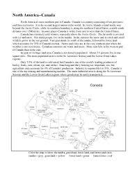 4th grade social studies printable worksheets 28 templates