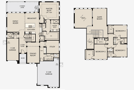 Luxury Townhomes Floor Plans Winter Garden Luxury Homes For Sale U0026 Winter Garden Luxury New