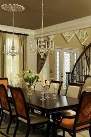 dining room center pieces 25 elegant dining table centerpiece ideas dining room table