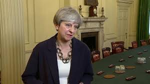 What Is A Cabinet In Politics Cabinet Reshuffle Theresa May Praises Tory U0027talent U0027 Bbc News