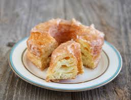 cronuts from vons kirbie s cravings