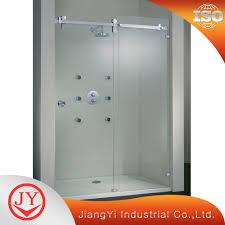 list manufacturers of steam bath shower buy steam bath shower price cutting bath and bathroom shower steam room sets