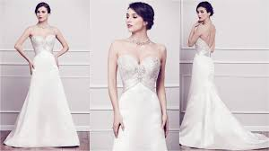 Inexpensive Wedding Dresses Simple Wedding Dresses Wedding Gowns Cheap Wedding Dresses