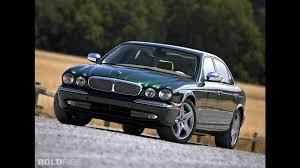 jaguar xj type jaguar xj super v8