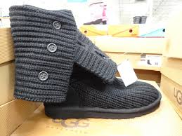 s ugg cardy boots ugg cardy boot