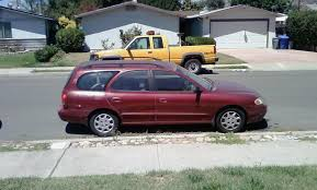 hyundai elantra wagon sell lease rent or kill 2000 hyundai elantra wagon the