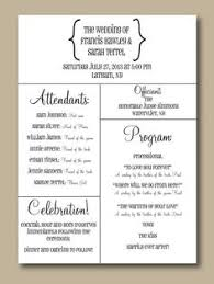 printable rehearsal dinner invitation by madebycrose on etsy