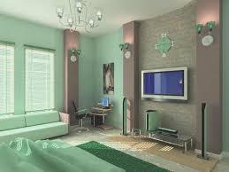 best home design trends living room amazing definition of a living room best home design