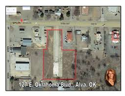 alva oklahoma real estate homes farms ranches u0026 land