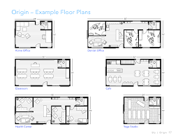 visio floor plan template