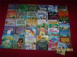 99 best christian children s books images on