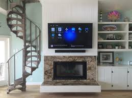 acousticreations audio video professionals in wilmington nc