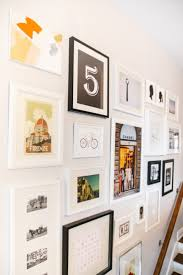 302 best gallery walls images on pinterest gallery walls