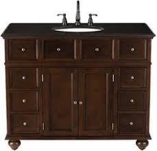 Costco Bathroom Vanities by West Haven 42