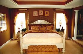 Master Bedroom Layout Ideas Amazing Master Bedroom Suite Ideas Tsrieb Com