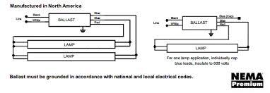 2 wire ballast diagram for 2 ls diagram wiring diagrams for diy