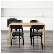 dining room chairs ikea mesmerizing bjursta idolf table and chairs ikea dining table sets