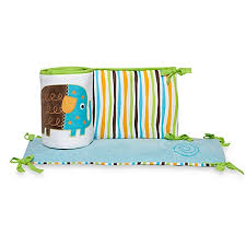 Zutano Elephant Crib Bedding Zutano Elephants Crib Bumper Bed Bath Beyond