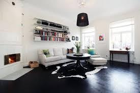 siete maneras de prepararse para muebles de salon ikea cinco consejos para amueblar tu primera casa