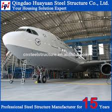 design aircraft hangar design aircraft hangar suppliers and
