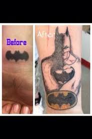 100 unink tattoo removal crazy britney spears tattoo why oh