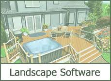 Wood Deck Design Software Free by Best Wood For Decking Designs Photos Plans Ideas