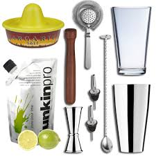margarita gift set margarita madness cocktail gift set in presentation box tiki
