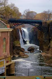 New Jersey natural attractions images 20 most beautiful places to visit in new jersey the crazy tourist jpg