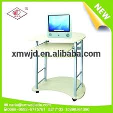 How To Assemble A Computer Desk How To Assemble A Computer Desk Assemble Computer Desk Clicktoadd Me