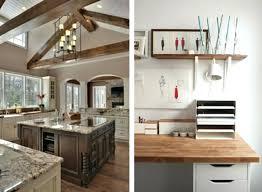 comment faire un plan de travail pour cuisine plan de travail pas cher pour cuisine decoration idee plan de