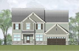 drees home floor plans drees homes chadwick floor plan home design and style drees homes