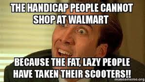 Lazy People Memes - th id oip lbtpu32uotmynzw0ggsyfwhaen