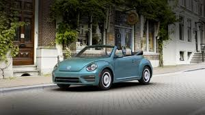punch buggy car convertible convertible
