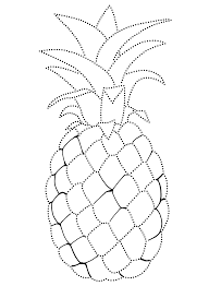 holiday coloring pages apple tree coloring page free printable
