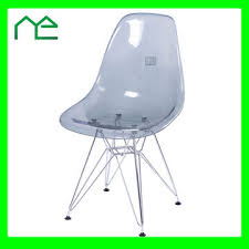 si馮e baquet china acrylic banquet chair from langfang wholesaler bazhou