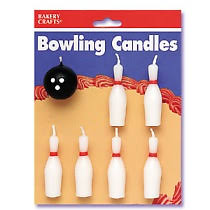 bowling cake toppers bowling cake toppers on sports party world