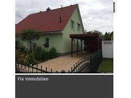 Neues Einfamilienhaus Kaufen Referenzen Fix Immobilien Großbeeren