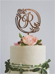 cake topper initials wedding cake topper initials weddingcakeideas us