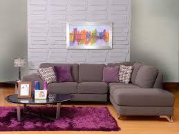 livingroom liverpool sala modular contemporánea gris liverpool es parte de mi vida