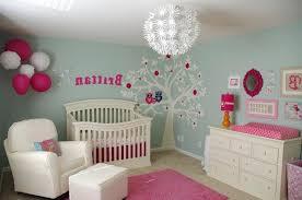 Nursery Wall Decoration Ideas Emejing Nursery Decorating Ideas Ideas Liltigertoo
