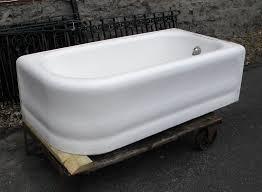Eljer Bathtubs Gallery Of Sold Antique Tubs U0026 Feet