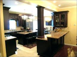 lowes schuler cabinet reviews schuler cabinet reviews medium size of kitchen remodel cost cabinets