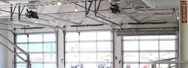 How To Install An Overhead Door Garage Doors Overhead Doors Door Openers Installation