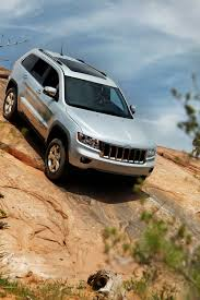 first jeep cherokee 2012 jeep grand cherokee savage on wheels